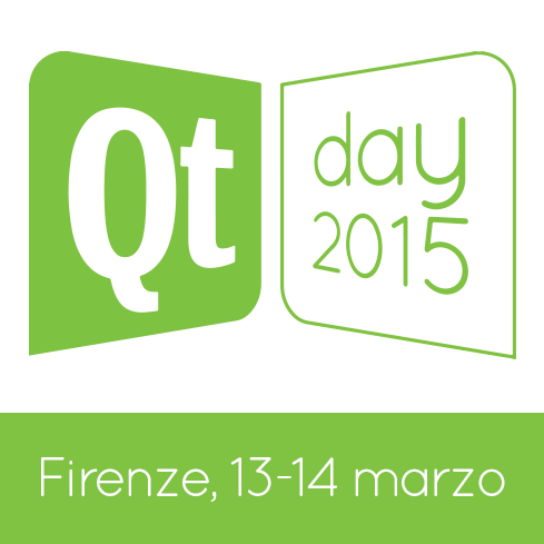 QtDay 2015